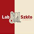 Praca Lab-Szkło s.c.