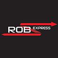 Praca ROB EXPRESS ROBERT SKINDEL