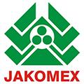 "Praca ""BT Spółka z o.o."" Jakomex Spółka komandytowa"
