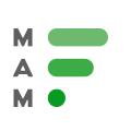 Praca MAM (New Media Ventures Sp. z o.o.)