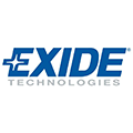 Praca EXIDE TECHNOLOGIES SSC Sp. z o.o.