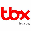 Praca TBX Sp. z o.o.