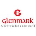 Praca Glenmark Pharmaceuticals Sp. z o.o.