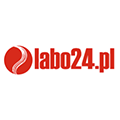 Praca MEGAN S C / LABO24.pl