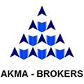 Praca Akma Brokers Sp. z o.o.