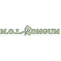 Praca M.O.L. ROMGUM Ławicki i Sp-ka, Sp.j