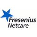 Praca Fresenius Netcare