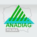 Praca ANADIAG S.A. Oddział w Polsce