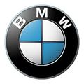 Praca Dealer BMW INCHCAPE