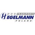 Praca Hegelmann Transporte Sp. z o.o.