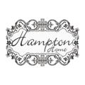 Praca Hampton Home Nieruchomości