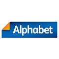 Praca Alphabet Polska Fleet Management Sp. z o.o.
