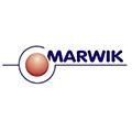 Praca MARWIK BIS Sp. z o.o. sp.k