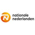Praca Nationale-Nederlanden