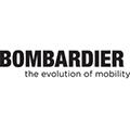 Praca Bombardier Transportation (ZWUS) Polska Sp. z o.o.