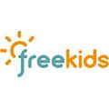 Praca FREE KIDS s.c. A.Gąsiorek Z.Andruszewski
