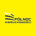 Praca PÓŁNOC Nieruchomości Sp. z o.o