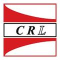 Praca CRL Sp. z o.o.