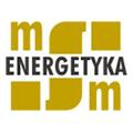 """Praca Międzyzakładowa Spółdzielnia Mieszkaniowa """"Energetyka"""""""