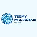Praca Termy Maltańskie