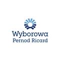 Praca Wyborowa Pernod Ricard