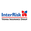 Praca InterRisk Towarzystwo Ubezpieczeń Spółka Akcyjna Vienna Insurance Group