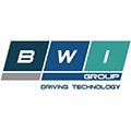 Praca BWI Poland Technologies