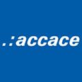 Praca Accace Sp. z o.o.