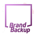 Praca Brand Backup