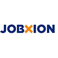 Praca Jobxion Poland sp. z o.o.