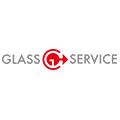 Praca Glass-Service Sp. z o.o. Sp.k.