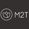 Praca M2T spółka z ograniczoną odpowiedzialnością sp.k.