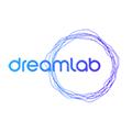Praca DreamLab