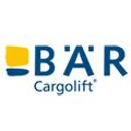 Praca BÄR CARGOLIFT-POLSKA SPÓŁKA Z OGRANICZONĄ ODPOWIEDZIALNOŚCIĄ