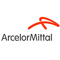 Praca ArcelorMittal Distribution Solutions Poland Sp. z o.o.