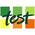 Praca Advisory Group TEST Human Resources