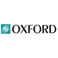 """Praca """"OXFORD POL"""" SPÓŁKA Z OGRANICZONĄ ODPOWIEDZIALNOŚCIĄ"""