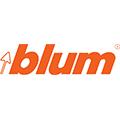 Praca Blum Polska Sp. z o.o.