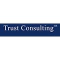 Praca Trust Consulting HR