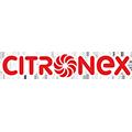 Praca Citronex Trans Logistic Sp. z o.o.