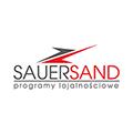 Praca Sauersand