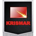 Praca KRISMAR Sp. z o.o. Sp. K.