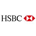 Praca HSBC Service Delivery (Polska) Sp. z o.o.