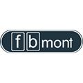 Praca FB-MONT