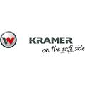 Praca Kramer-Werke GmbH