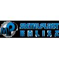Praca Metalplast-Kalisz Sp. z o.o.