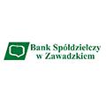 Praca Bank Spółdzielczy w Zadzwadzkiem