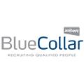Praca BlueCollar JobSupply Sp. z o.o.