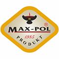 Praca MAX-POL Sp. z o.o. sp. k.