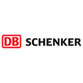 Praca Schenker Technology Center Warsaw Sp. z o.o.